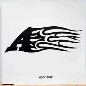 A - Good Time mp3