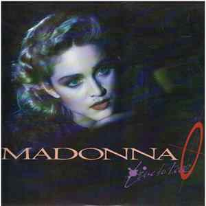 Madonna - Live To Tell mp3