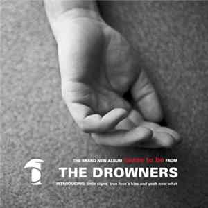 The Drowners - Cease To Be mp3