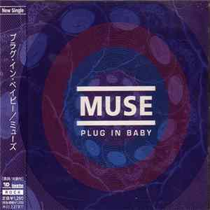 Muse - Plug In Baby mp3