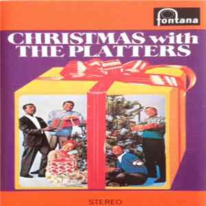 The Platters - Christmas With The Platters mp3