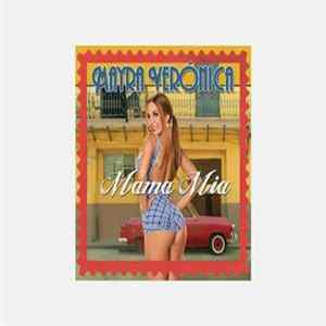 Mayra Veronica - Mama Mia Remixes mp3