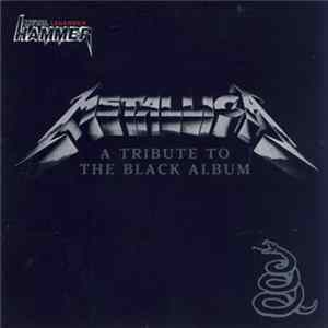 Various - Metallica - A Tribute To The Black Album mp3