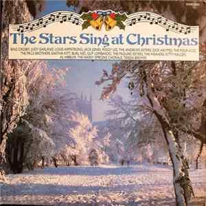 Various - The Stars Sing At Christmas mp3