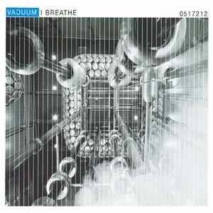 Vaɔuum - I Breathe mp3