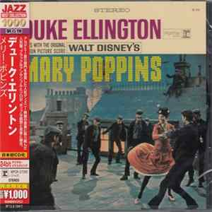 Duke Ellington - Plays With The Original Motion Picture Score Mary Poppins mp3
