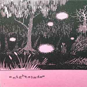 Odd Clouds - Nightshade mp3