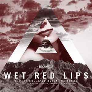 Stuart Collapse - Wet Red Lips mp3