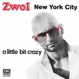 Zwol - New York City mp3