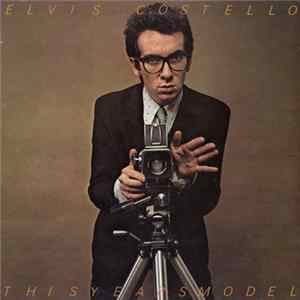 Elvis Costello - This Year's Model mp3